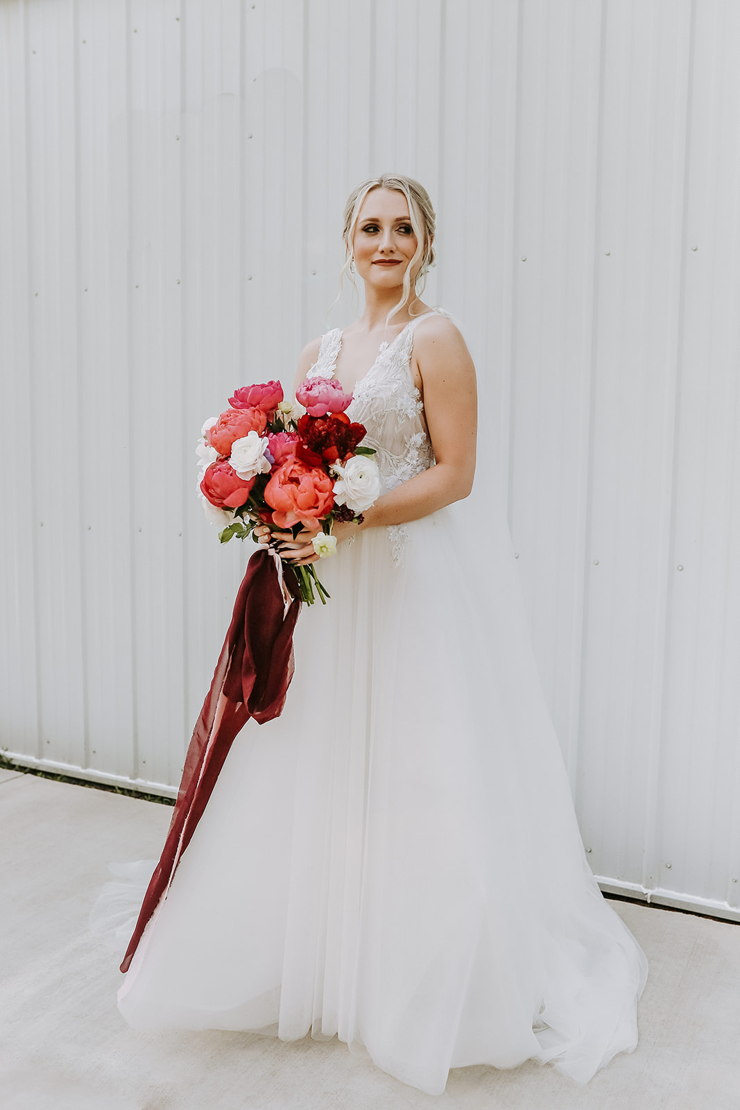 Oklahoma Outdoor Wedding Tulsa White Barn Venue 40.jpg