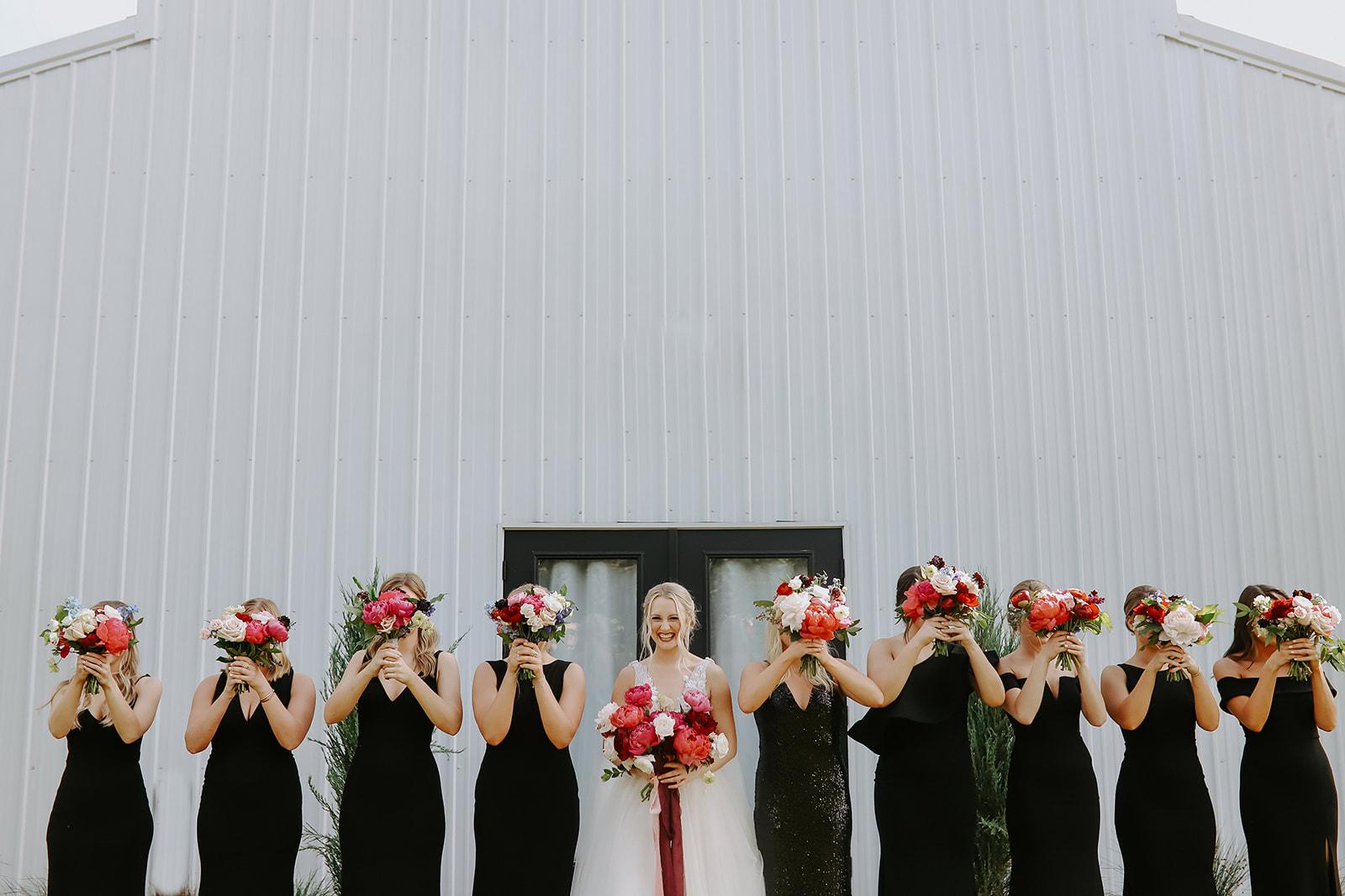 Oklahoma Outdoor Wedding Tulsa White Barn Venue 49.jpg