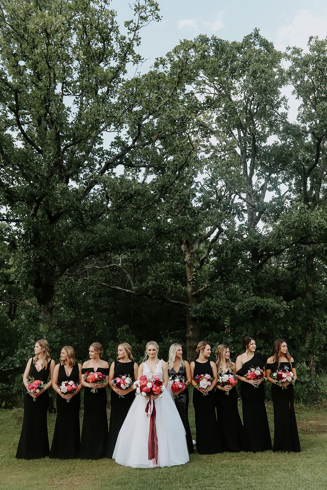 Oklahoma Outdoor Wedding Tulsa White Barn Venue 48.jpg