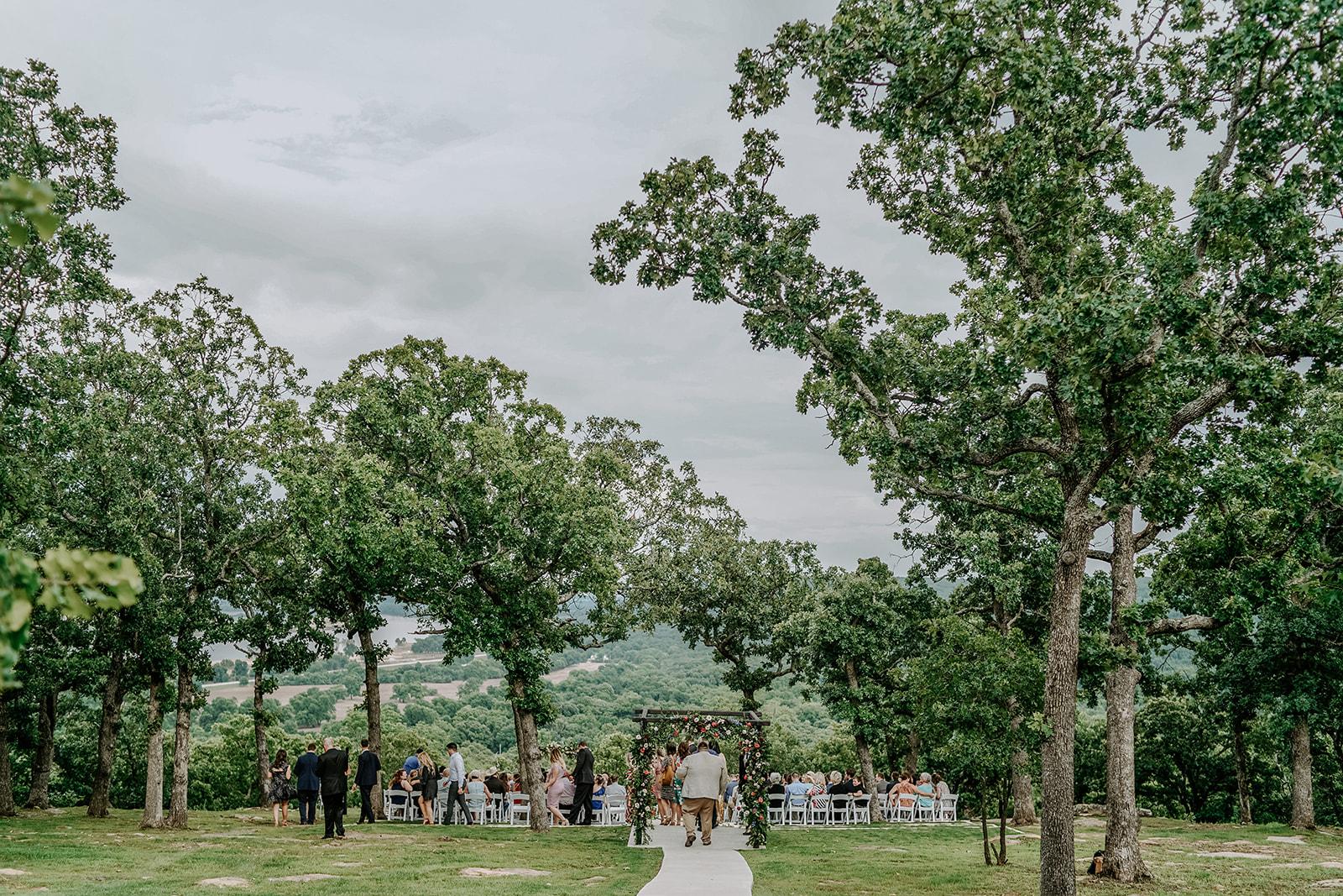 Oklahoma Outdoor Wedding Tulsa White Barn Venue 54.jpg