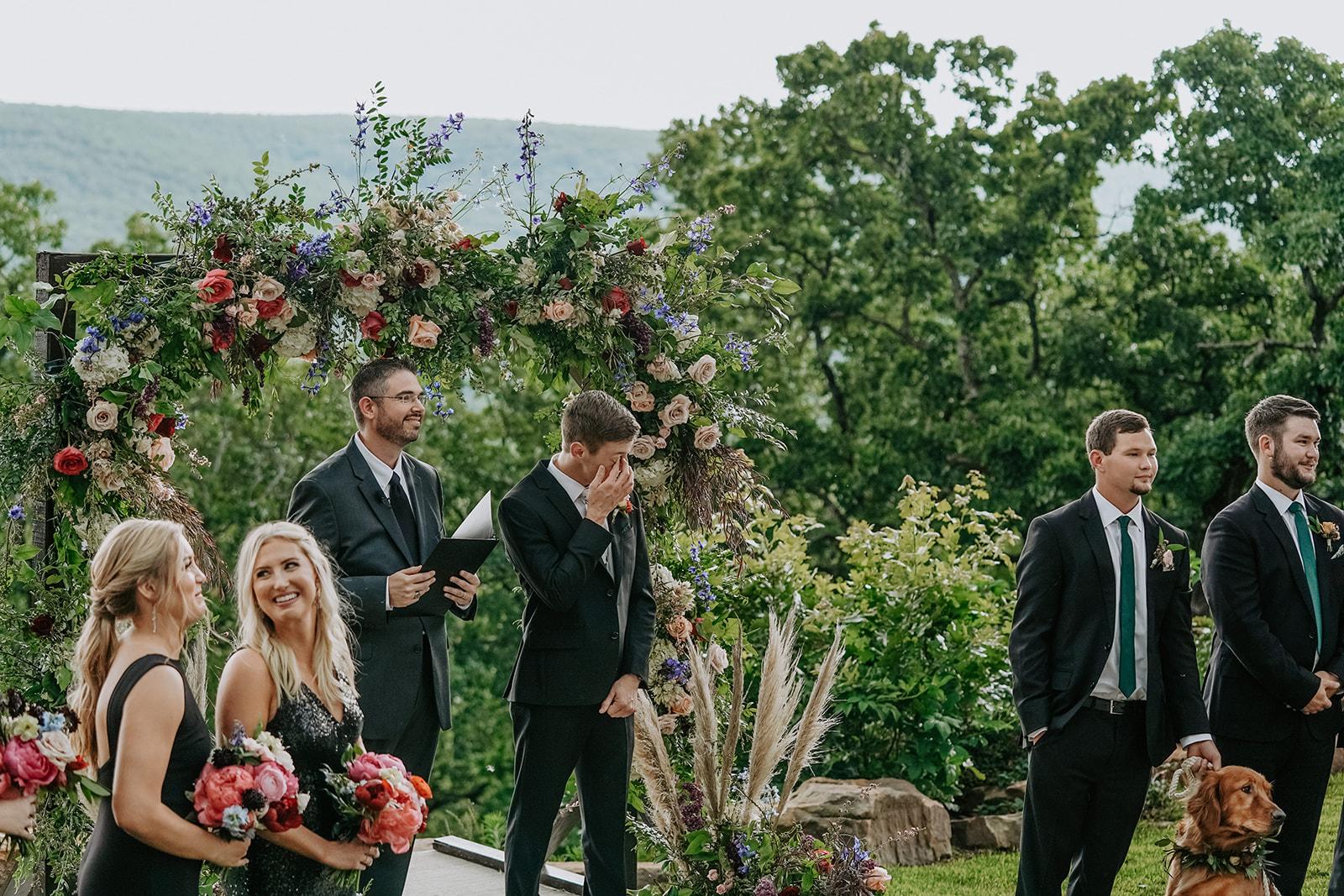 Oklahoma Outdoor Wedding Tulsa White Barn Venue 63a.jpg