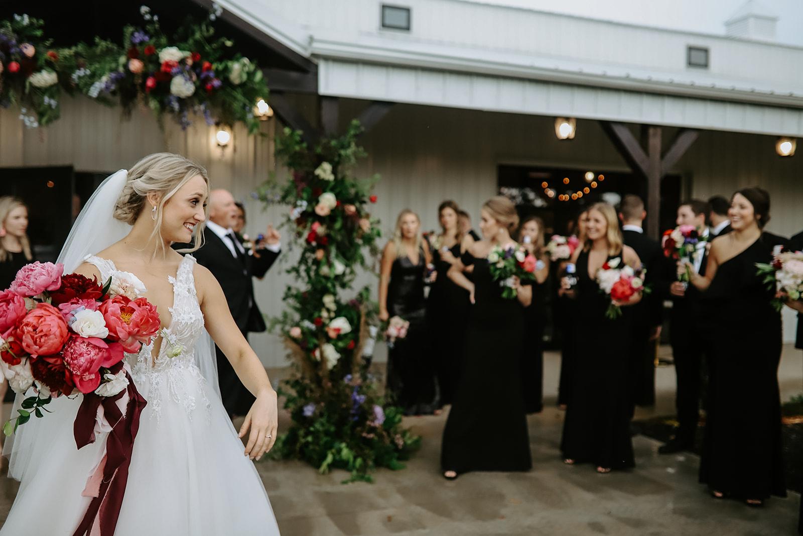 Oklahoma Outdoor Wedding Tulsa White Barn Venue 72.jpg