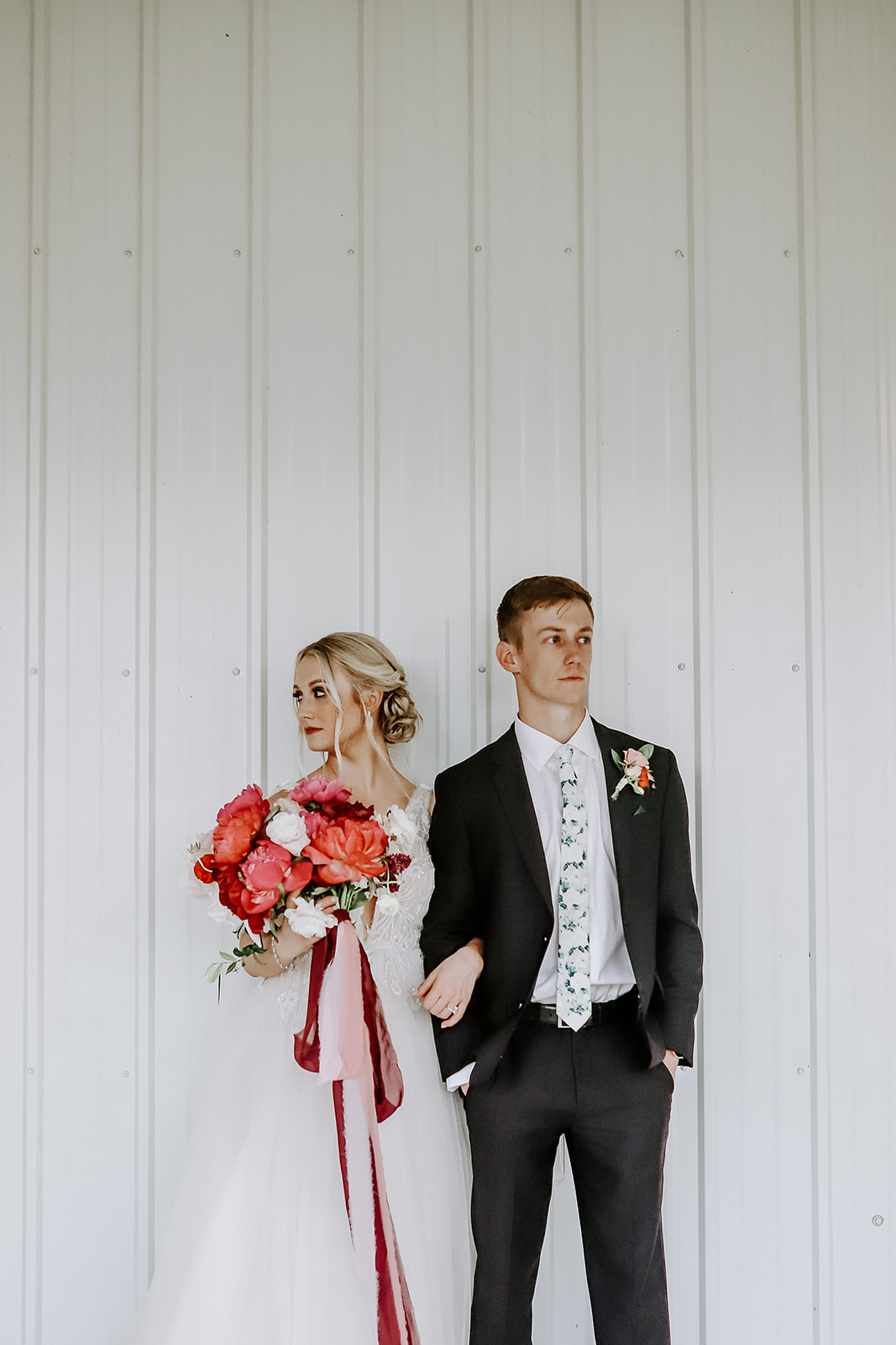 Oklahoma Outdoor Wedding Tulsa White Barn Venue 75.jpg