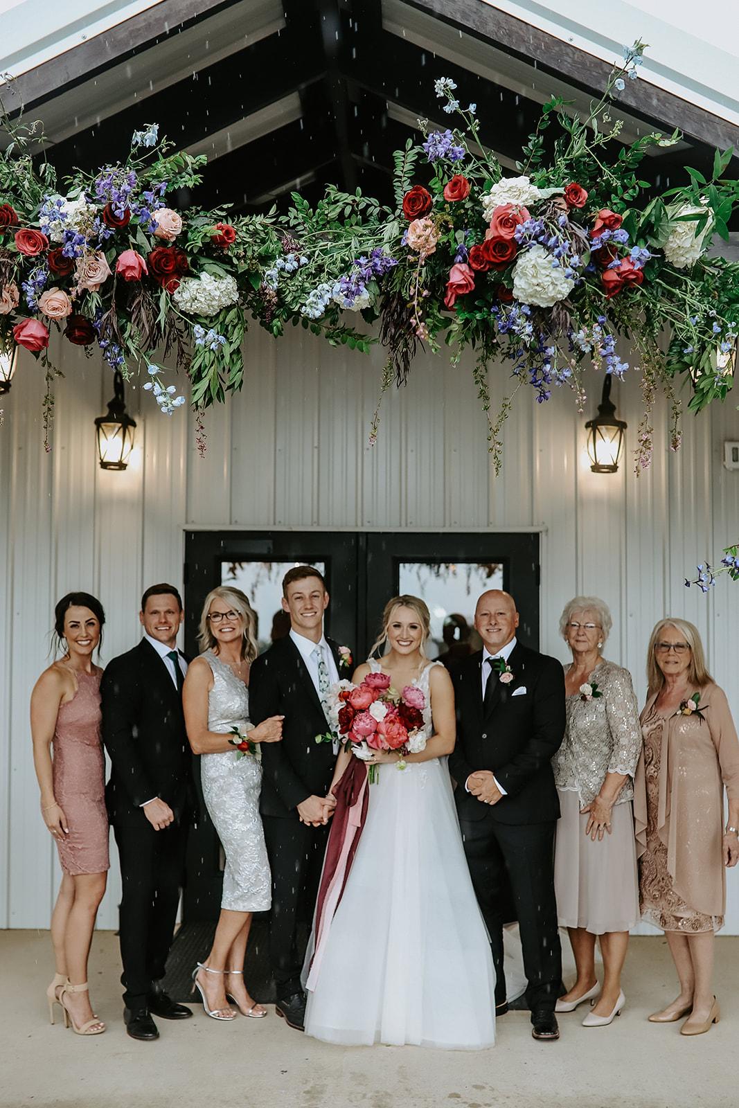 Oklahoma Outdoor Wedding Tulsa White Barn Venue 74.jpg