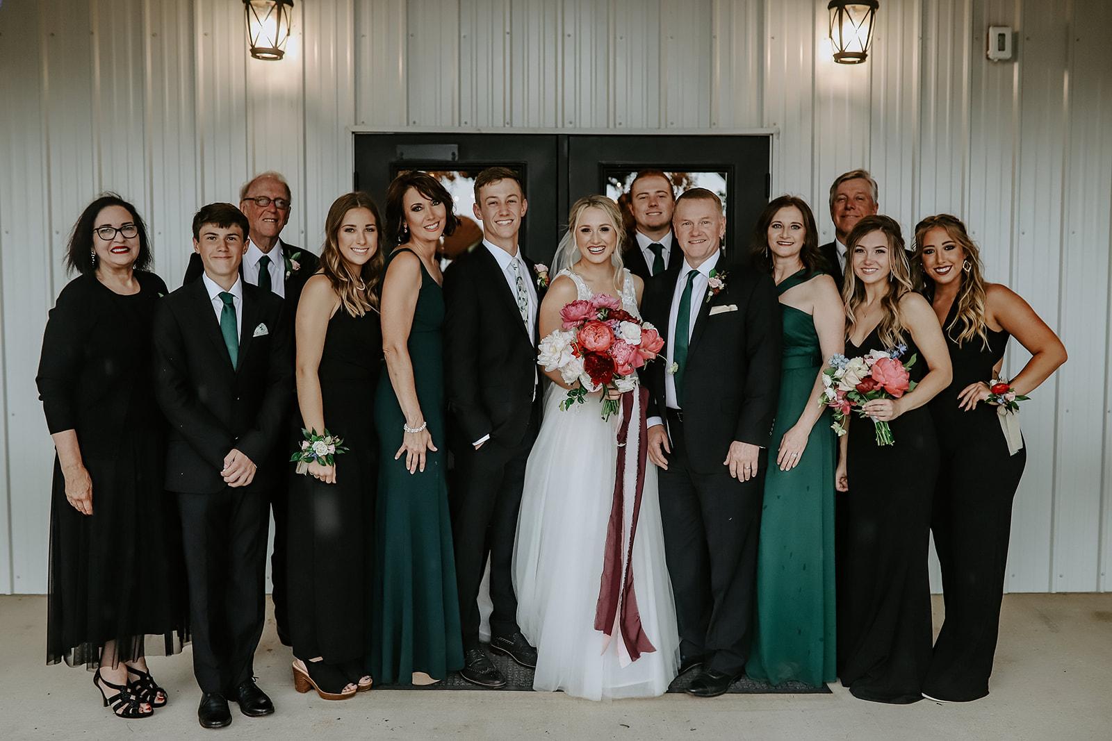 Oklahoma Outdoor Wedding Tulsa White Barn Venue 78.jpg