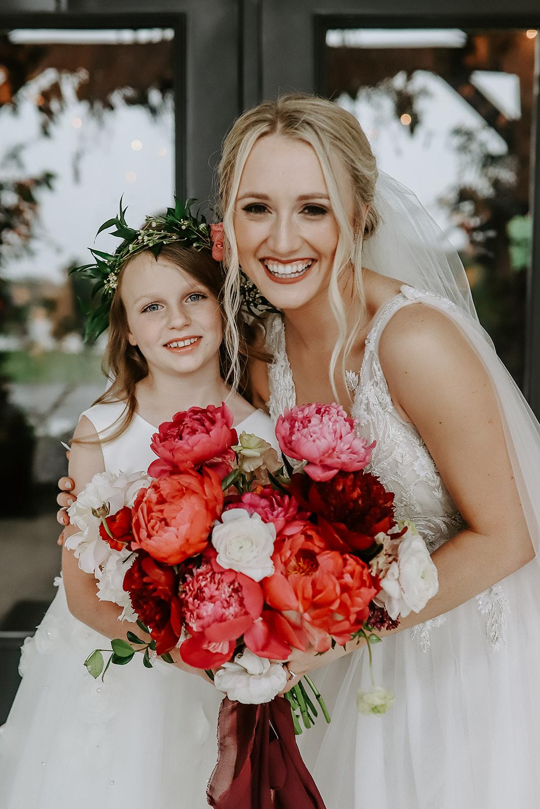 Oklahoma Outdoor Wedding Tulsa White Barn Venue 77.jpg