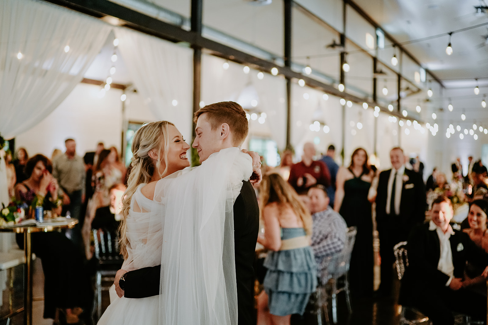 Oklahoma Outdoor Wedding Tulsa White Barn Venue 83.jpg