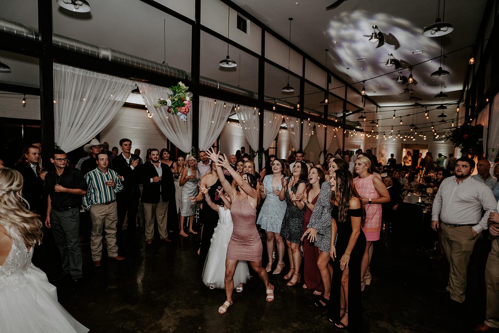 Oklahoma Outdoor Wedding Tulsa White Barn Venue 93.jpg