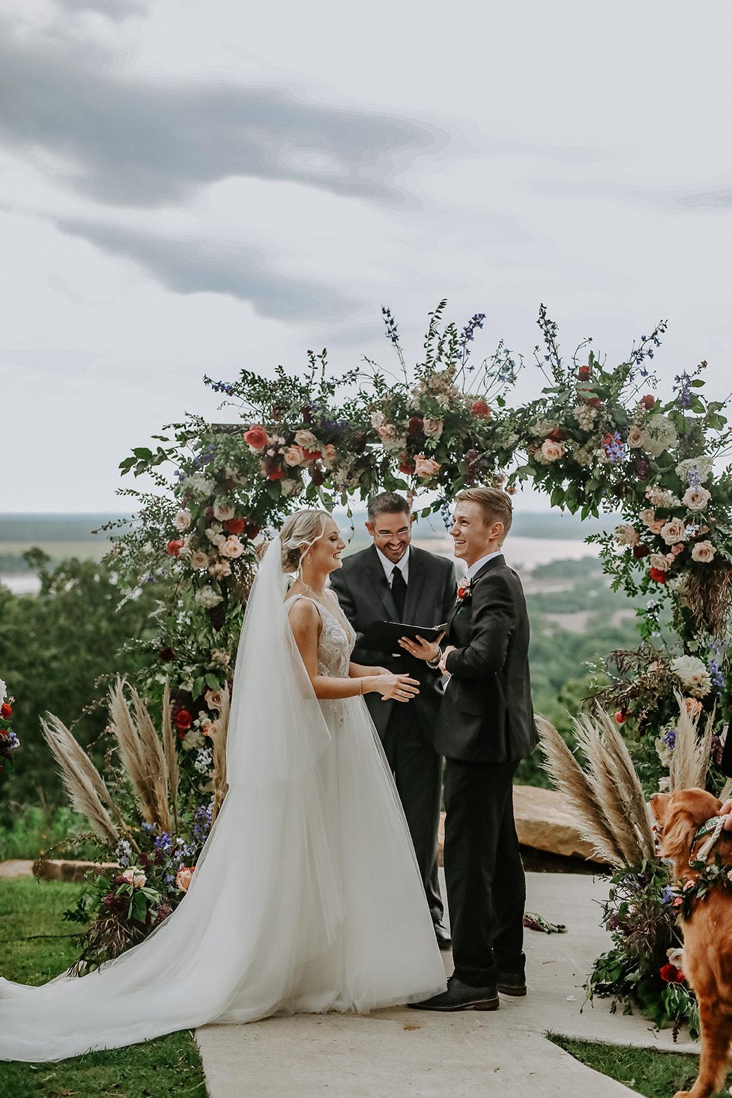 Oklahoma Outdoor Wedding Tulsa White Barn Venue 67.jpg