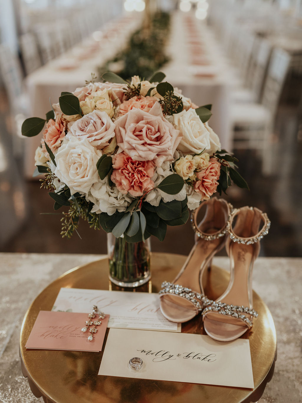 Best Oklahoma Outdoor Wedding Venue Tulsa Bixby White Barn 3.jpg