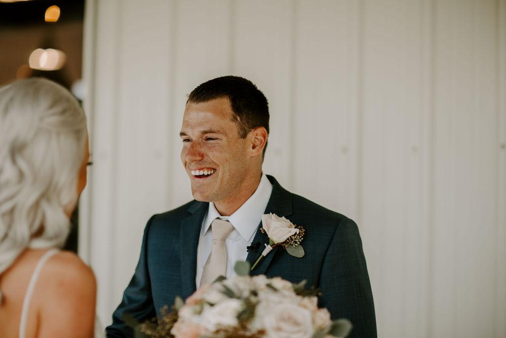 Best Oklahoma Outdoor Wedding Venue Tulsa Bixby White Barn 13a.jpg