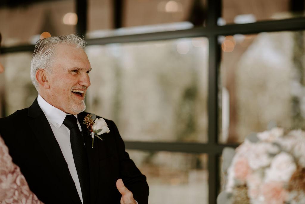 Best Oklahoma Outdoor Wedding Venue Tulsa Bixby White Barn 16a.jpg