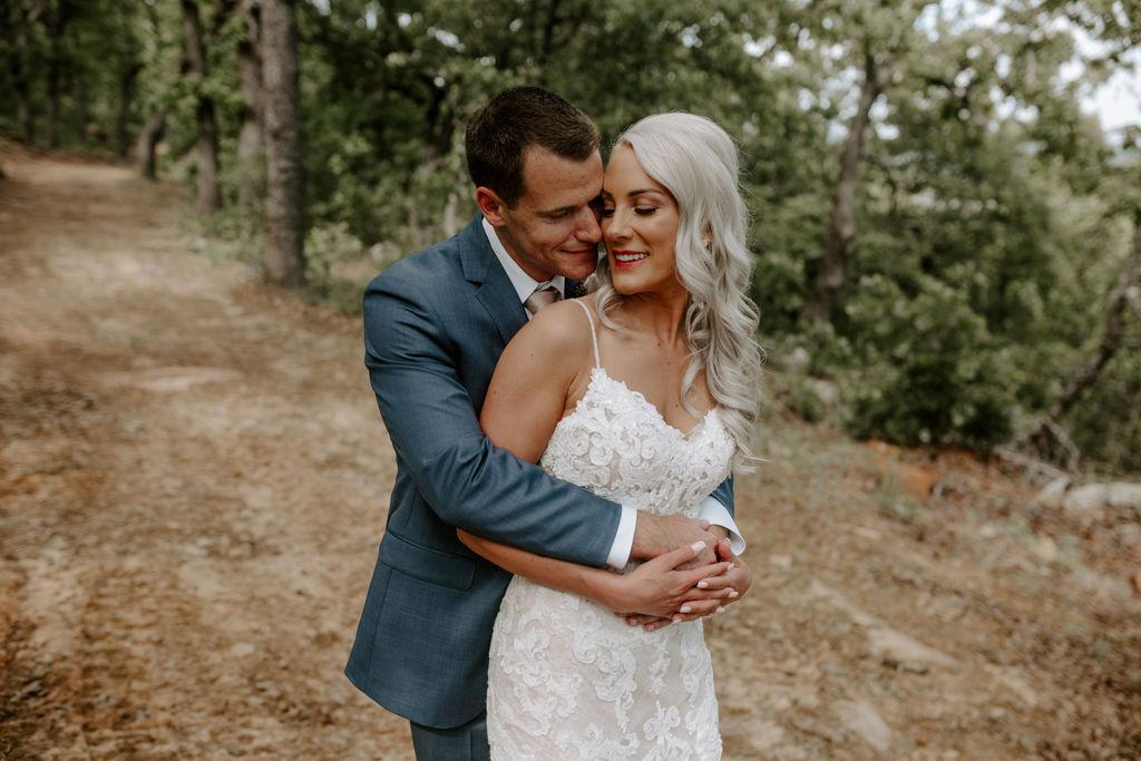 Best Oklahoma Outdoor Wedding Venue Tulsa Bixby White Barn 21.jpg