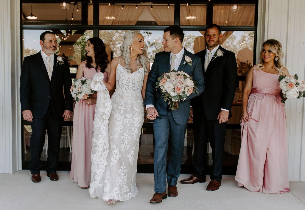 Best Oklahoma Outdoor Wedding Venue Tulsa Bixby White Barn 29.jpg