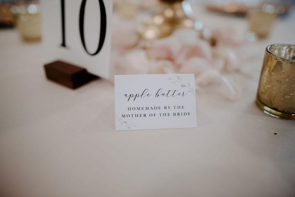 Best Oklahoma Outdoor Wedding Venue Tulsa Bixby White Barn 31a.jpg