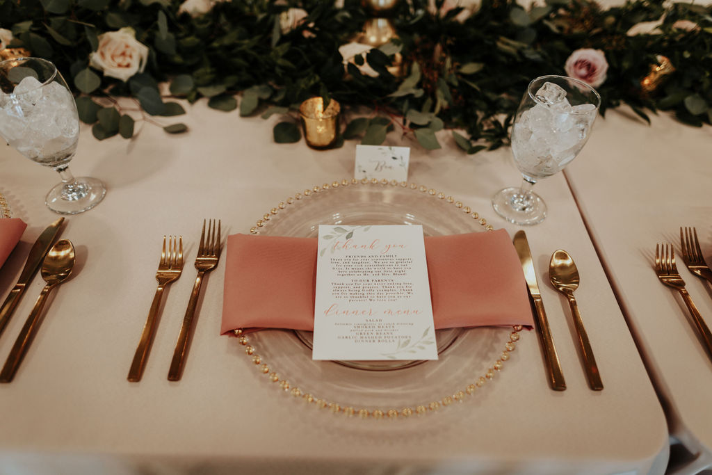 Best Oklahoma Outdoor Wedding Venue Tulsa Bixby White Barn 32.jpg