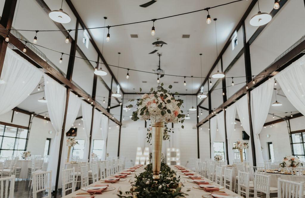 Best Oklahoma Outdoor Wedding Venue Tulsa Bixby White Barn 35a.jpg
