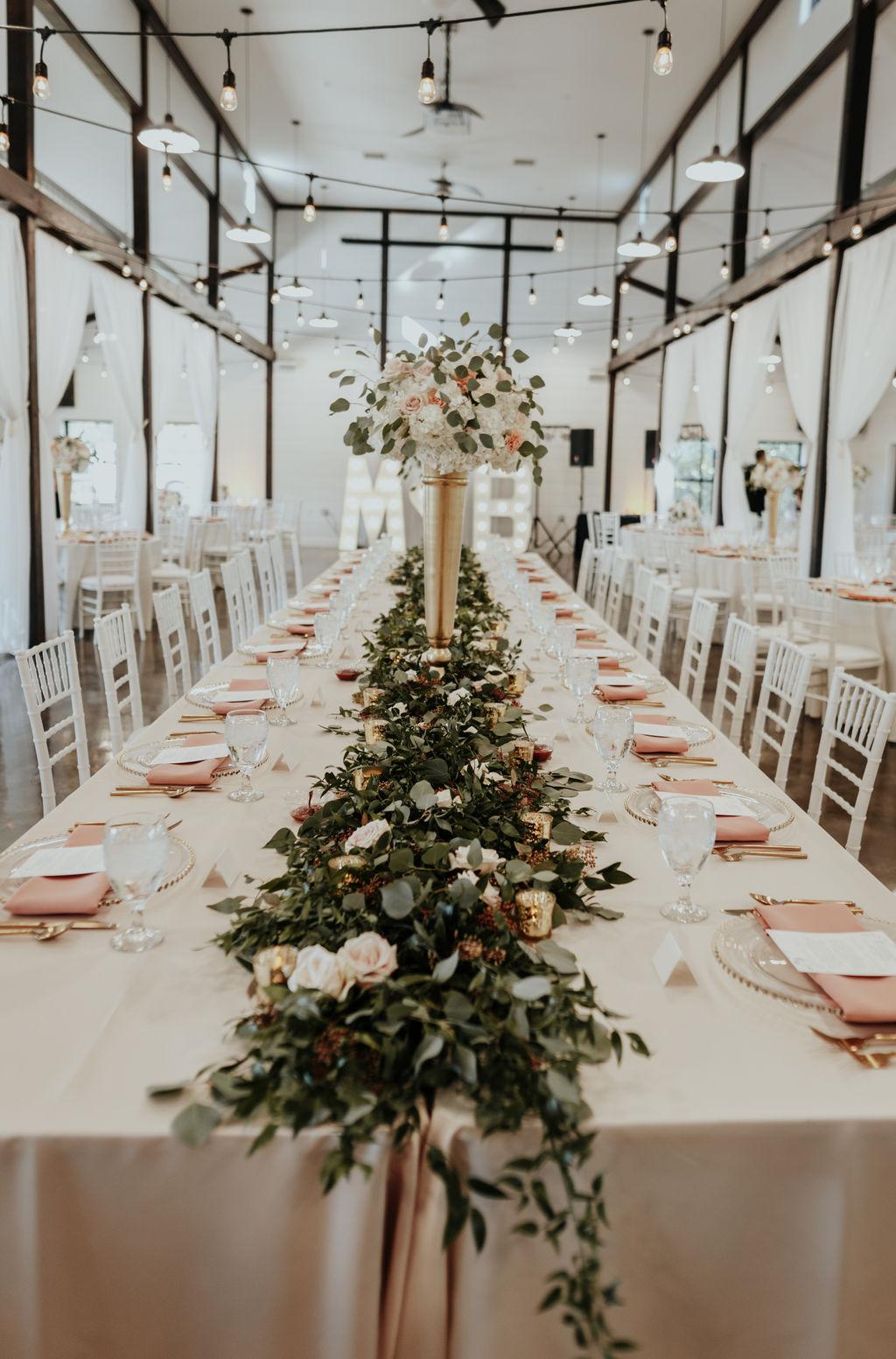 Best Oklahoma Outdoor Wedding Venue Tulsa Bixby White Barn 37.jpg