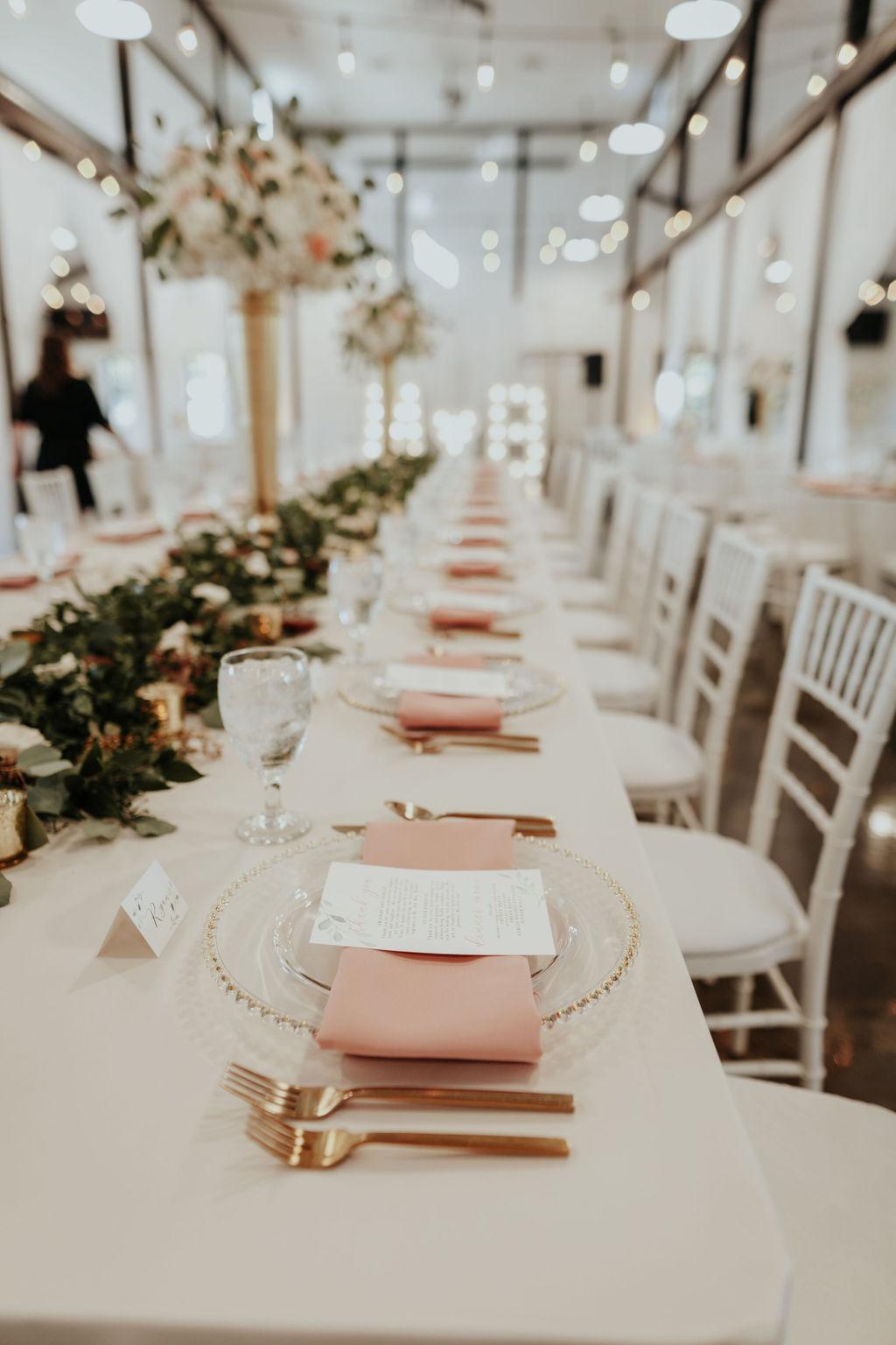 Best Oklahoma Outdoor Wedding Venue Tulsa Bixby White Barn 38.jpg