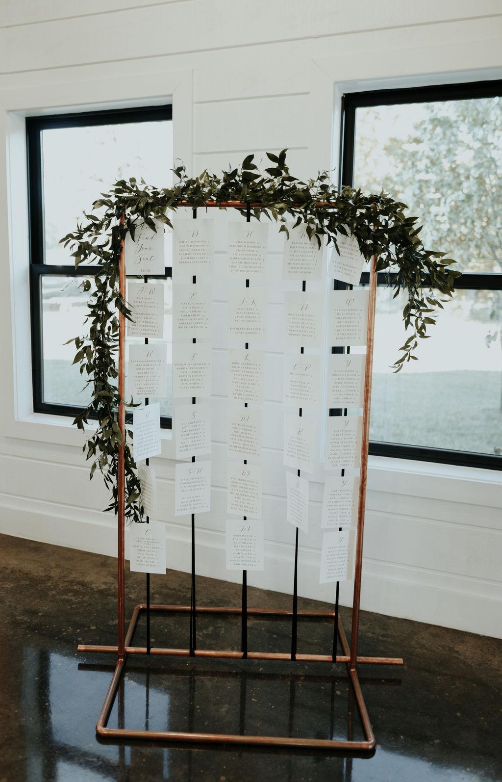 Best Oklahoma Outdoor Wedding Venue Tulsa Bixby White Barn 42.jpg