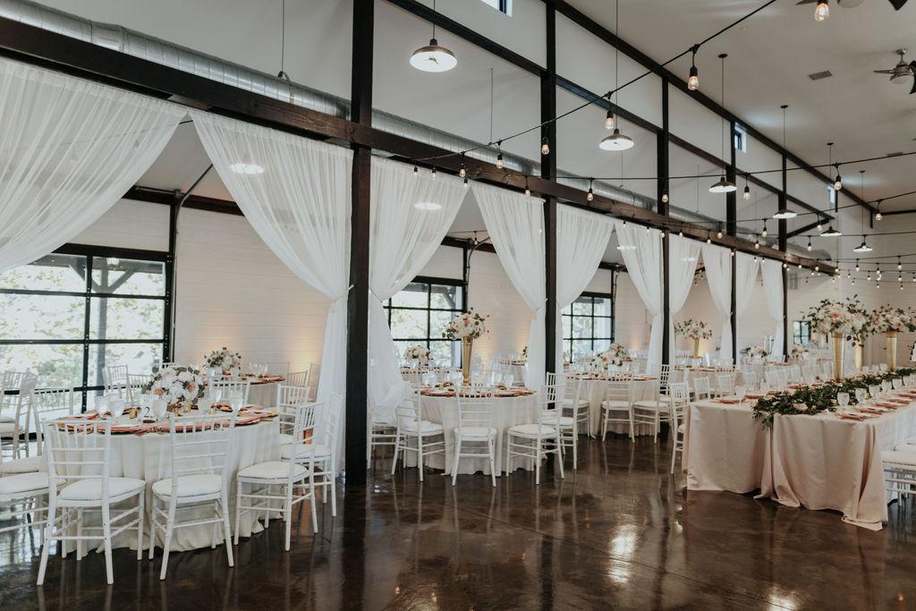 Best Oklahoma Outdoor Wedding Venue Tulsa Bixby White Barn 43.jpg