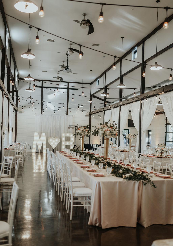 Best Oklahoma Outdoor Wedding Venue Tulsa Bixby White Barn 44.jpg
