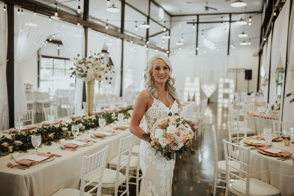 Best Oklahoma Outdoor Wedding Venue Tulsa Bixby White Barn 45.jpg