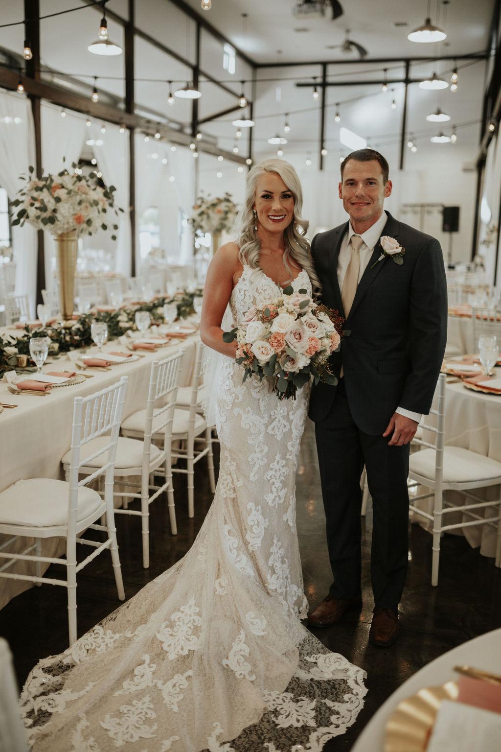 Best Oklahoma Outdoor Wedding Venue Tulsa Bixby White Barn 47.jpg