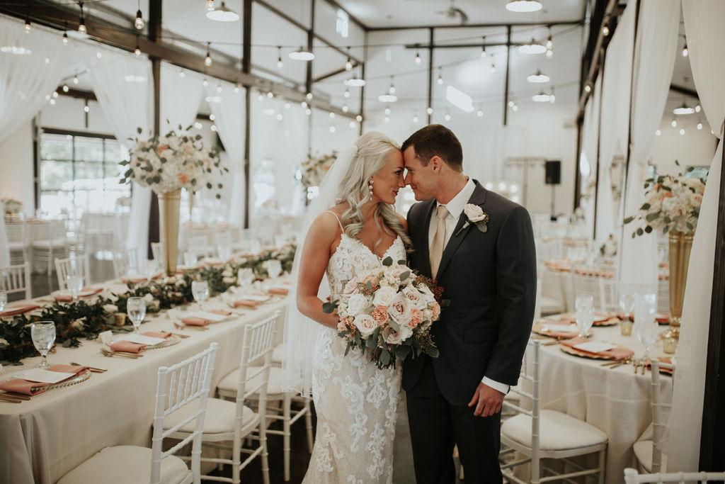 Best Oklahoma Outdoor Wedding Venue Tulsa Bixby White Barn 48.jpg