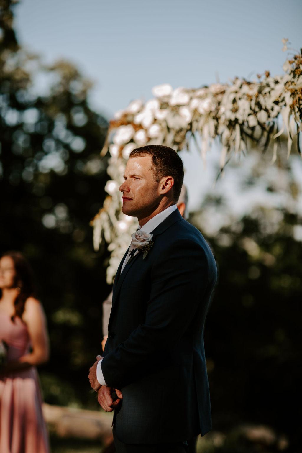 Best Oklahoma Outdoor Wedding Venue Tulsa Bixby White Barn 50.jpg