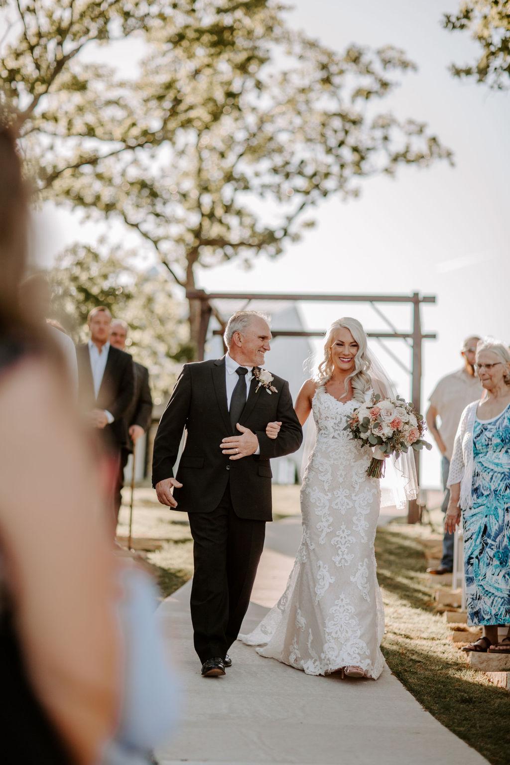 Best Oklahoma Outdoor Wedding Venue Tulsa Bixby White Barn 51.jpg