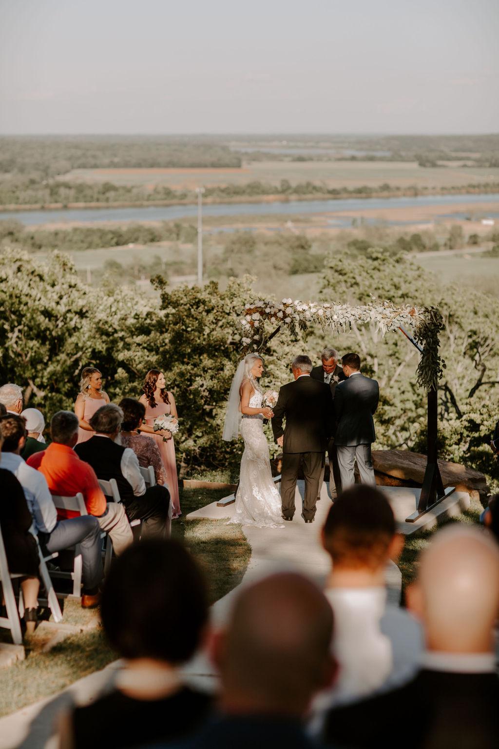Best Oklahoma Outdoor Wedding Venue Tulsa Bixby White Barn 52.jpg
