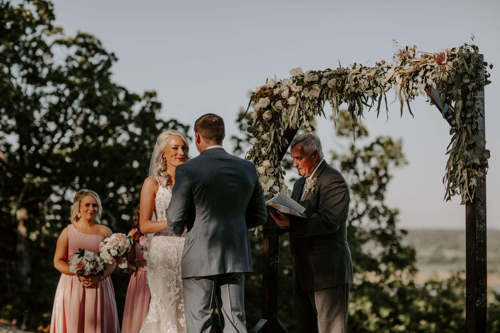 Best Oklahoma Outdoor Wedding Venue Tulsa Bixby White Barn 53.jpg
