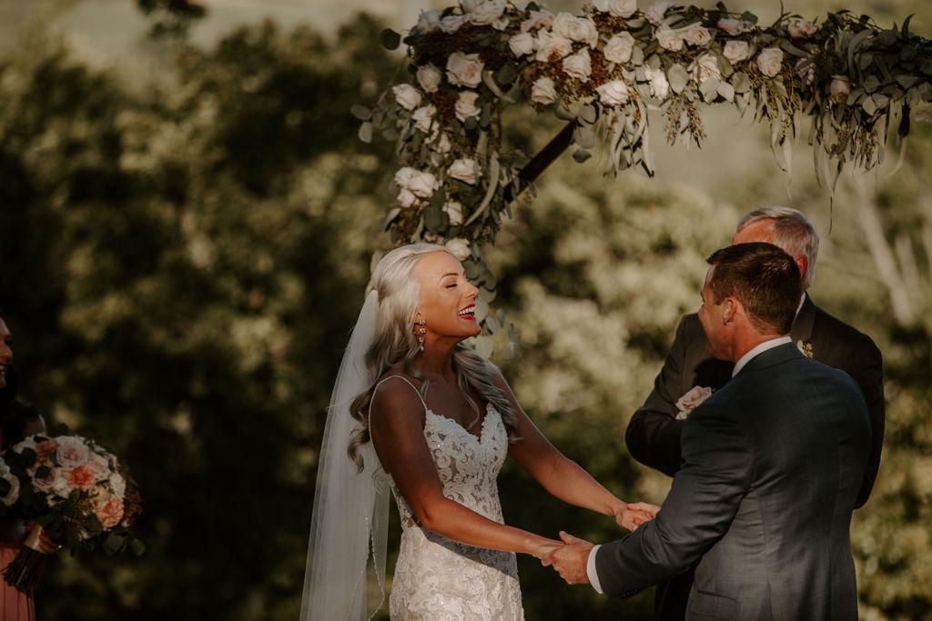 Best Oklahoma Outdoor Wedding Venue Tulsa Bixby White Barn 53a.jpg