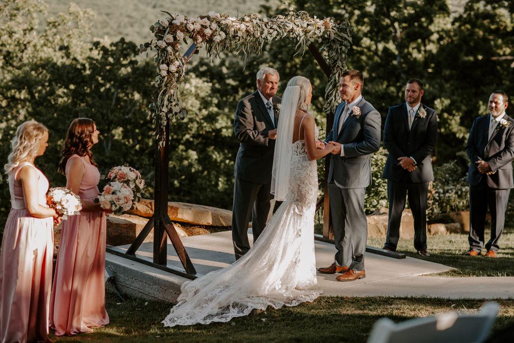 Best Oklahoma Outdoor Wedding Venue Tulsa Bixby White Barn 55.jpg