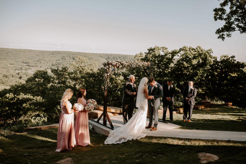 Best Oklahoma Outdoor Wedding Venue Tulsa Bixby White Barn 55a.jpg