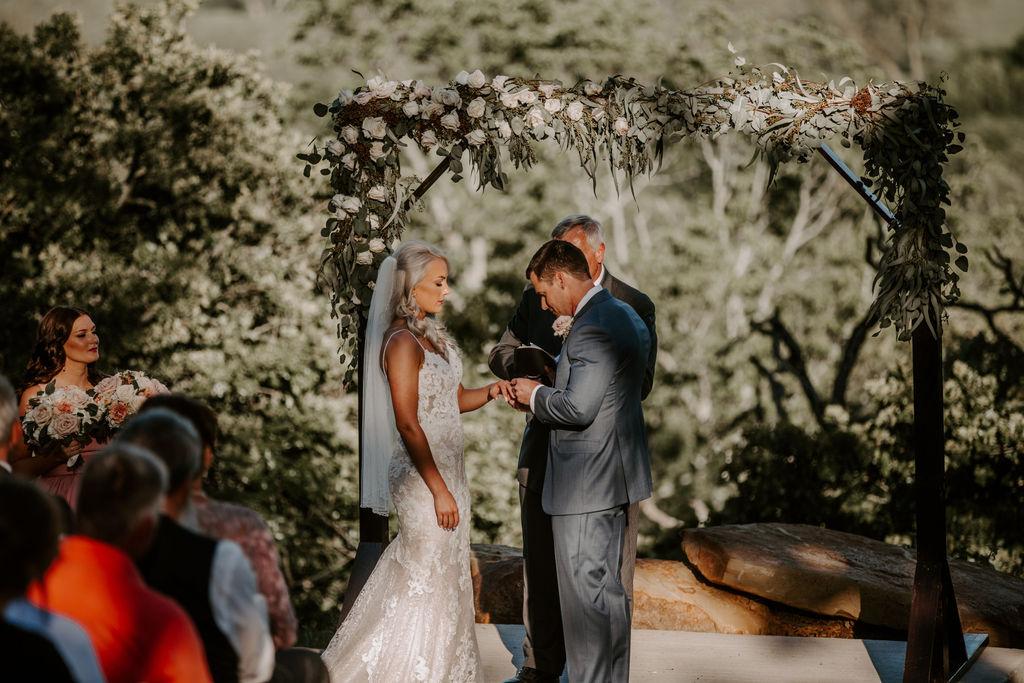 Best Oklahoma Outdoor Wedding Venue Tulsa Bixby White Barn 55b.jpg