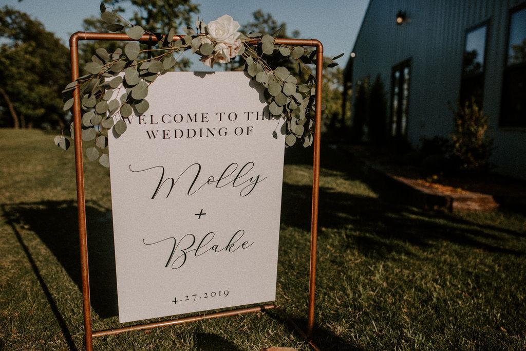 Best Oklahoma Outdoor Wedding Venue Tulsa Bixby White Barn 58.jpg