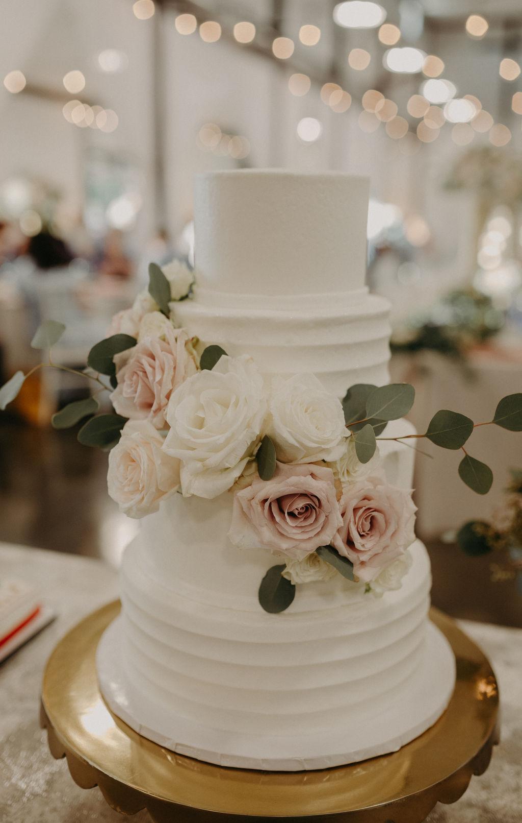 Best Oklahoma Outdoor Wedding Venue Tulsa Bixby White Barn 66.jpg