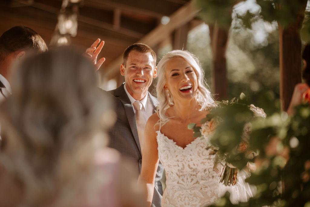 Best Oklahoma Outdoor Wedding Venue Tulsa Bixby White Barn 67a.jpg