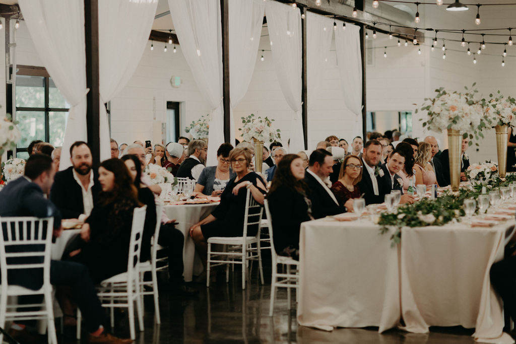 Best Oklahoma Outdoor Wedding Venue Tulsa Bixby White Barn 67b.jpg