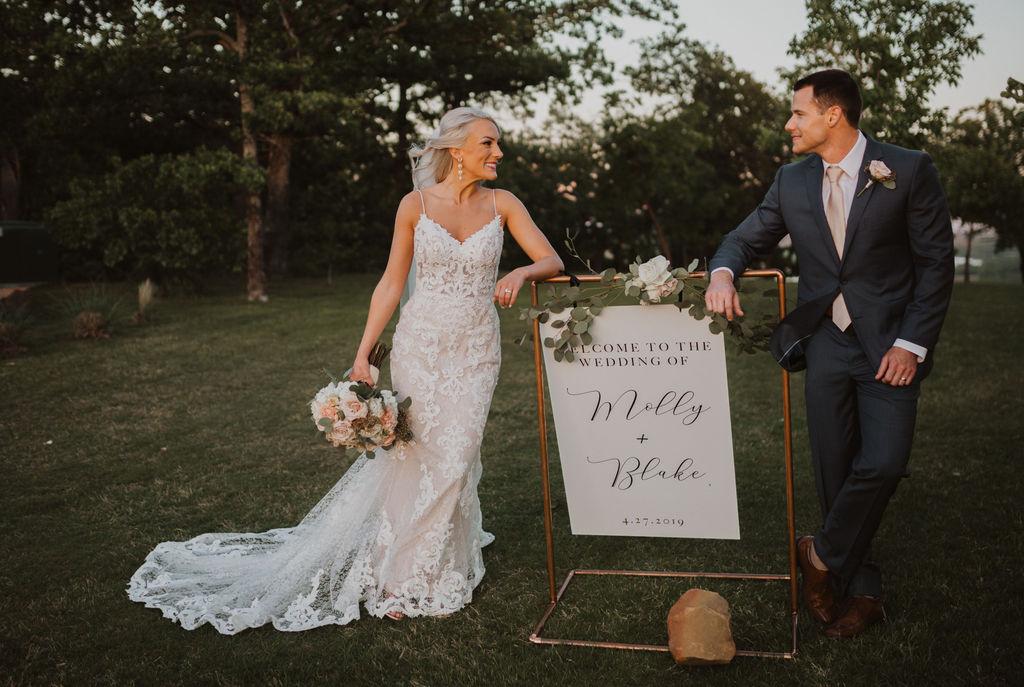 Best Oklahoma Outdoor Wedding Venue Tulsa Bixby White Barn 71.jpg