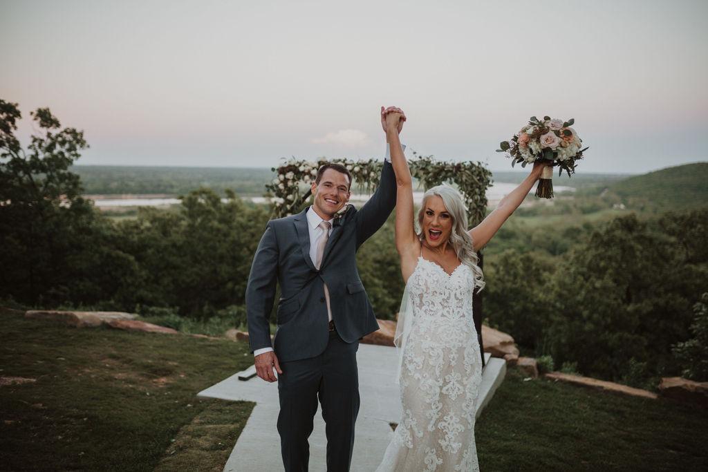 Best Oklahoma Outdoor Wedding Venue Tulsa Bixby White Barn 74.jpg
