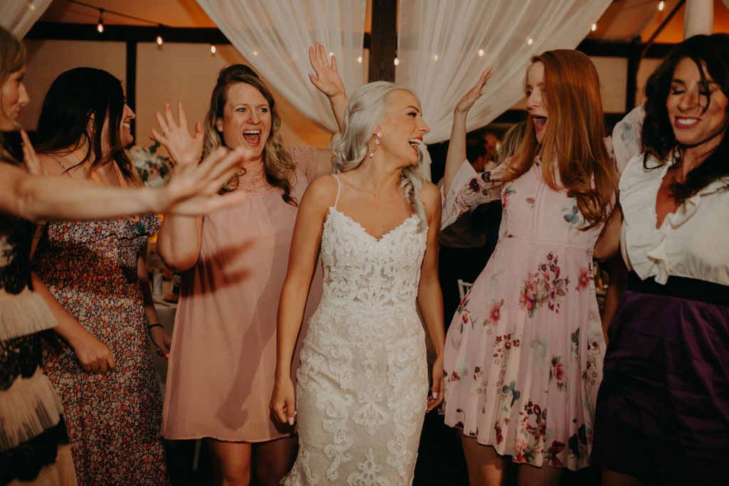 Best Oklahoma Outdoor Wedding Venue Tulsa Bixby White Barn 77.jpg