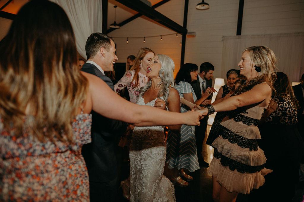 Best Oklahoma Outdoor Wedding Venue Tulsa Bixby White Barn 78.jpg