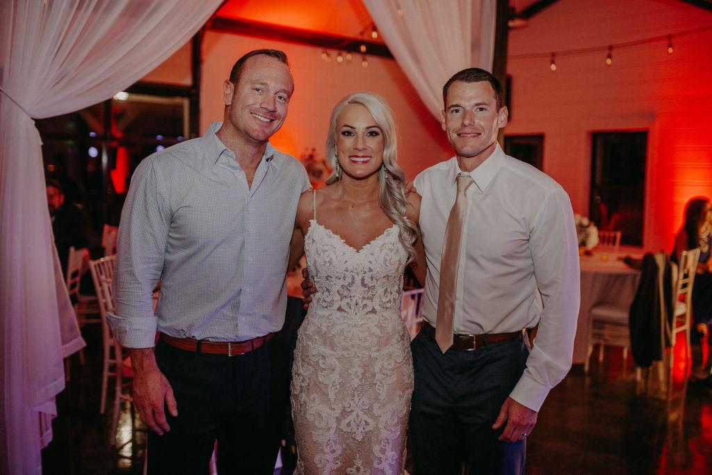 Best Oklahoma Outdoor Wedding Venue Tulsa Bixby White Barn 79.jpg