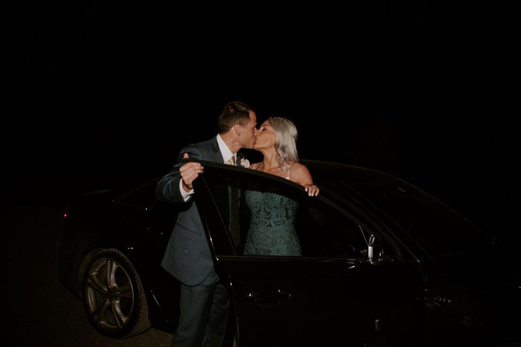 Best Oklahoma Outdoor Wedding Venue Tulsa Bixby White Barn 82.jpg