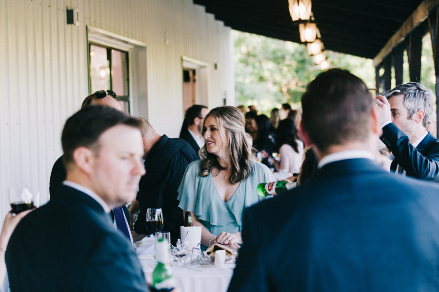 Dream Point Ranch White Barn Tulsa Wedding Venues 3.jpg