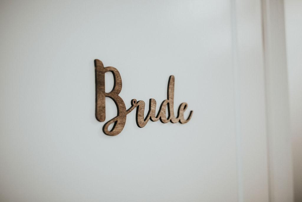 Tulsa Outdoor Wedding Venues 0a.jpg