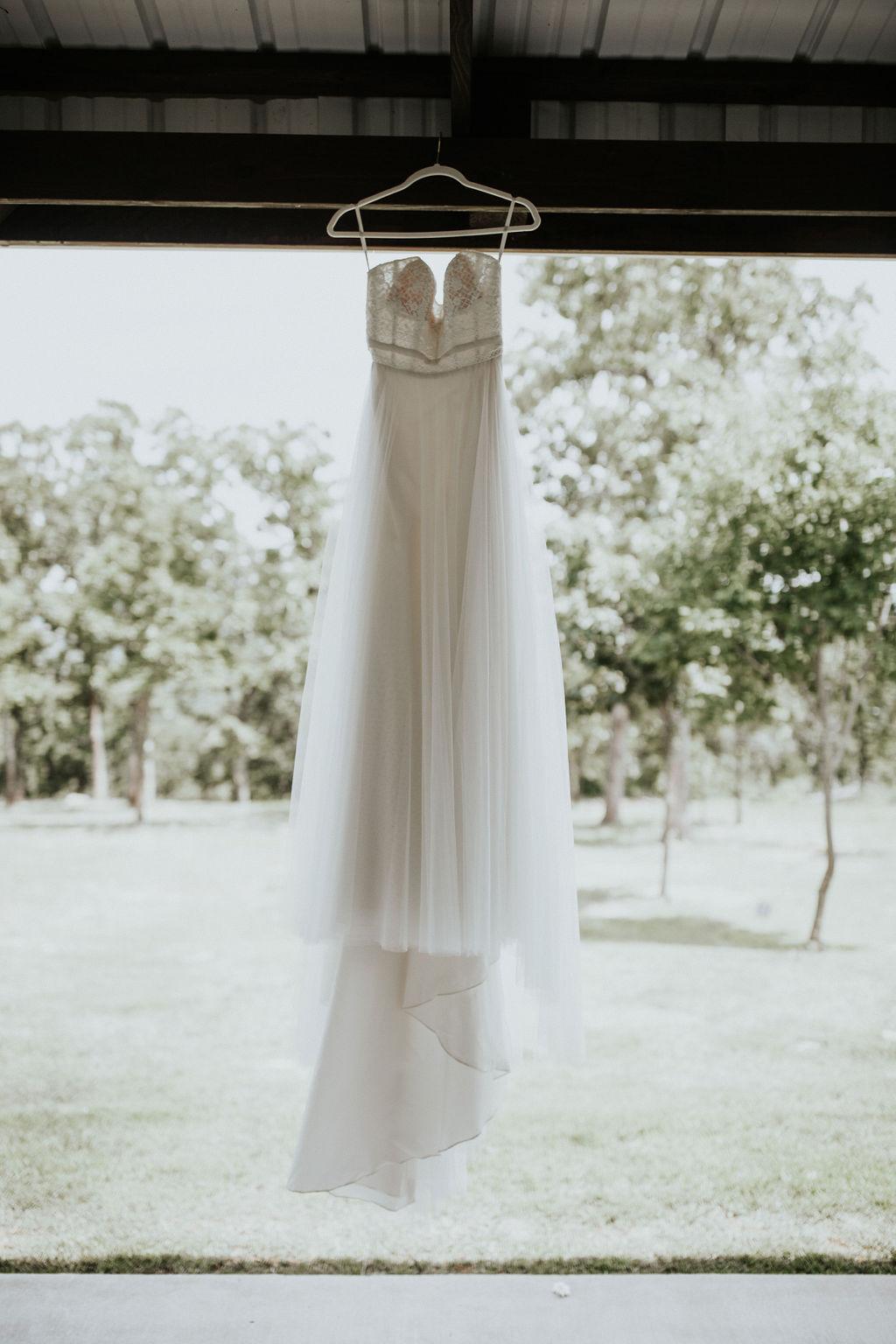 Tulsa Outdoor Wedding Venues 6.jpg